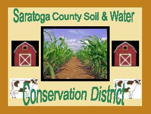 Soil and Water Conservation District